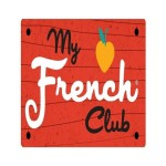 Profile picture of French Classes for Adults and Kids plus Summer Camps, and March Break Camps for Kids.
