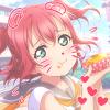 maru_psd avatar