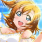 ShiineeHonoka avatar