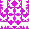 894f723c5030c56b8f931cfe3da6cae5?d=identicon&s=100&r=pg