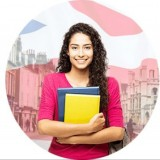 Profile picture of University Academic Writing Help Services
