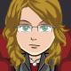 hollyeagar's avatar