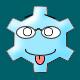 oleg dozhdev Contact options for registered users 's Avatar (by Gravatar)