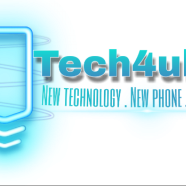 Profile picture of tech 4ubox