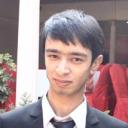 Suman Adhikari