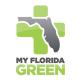 myfloridagreen