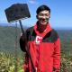 chia_yu_ncku's gravatar icon