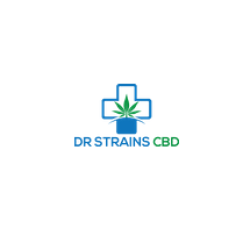 Dr Strains CBD