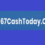 Profile picture of Payday Loans Online Same Day