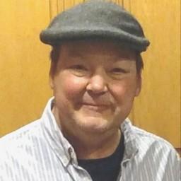 Robert Loescher