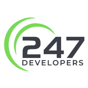 Profile picture of 247developers