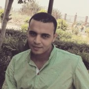 mohamed abdallah's avatar