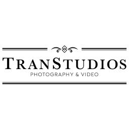 TranStudios Photography & Video