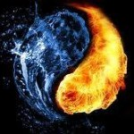 Profile picture of phyroxis