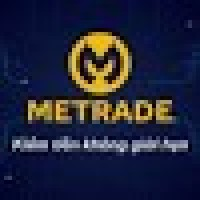 Profile picture of Metrade Official
