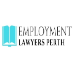 Profile picture of Employment Lawyers Perth WA