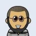 Mr.Me