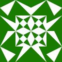 Rasa  profile image