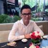 Xiang Li profile image
