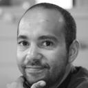 Julien Hoarau
