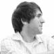 Tim Mannino - Branching and merging developer
