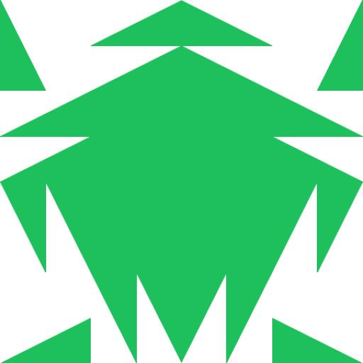 Hus341 profile avatar