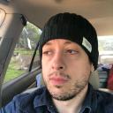 Knull's avatar