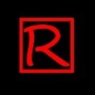 RHead