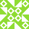 Το avatar του χρήστη τανια13273
