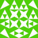 Acubi