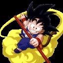 MarcraM's avatar