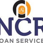 Profile picture of ncrloanservices