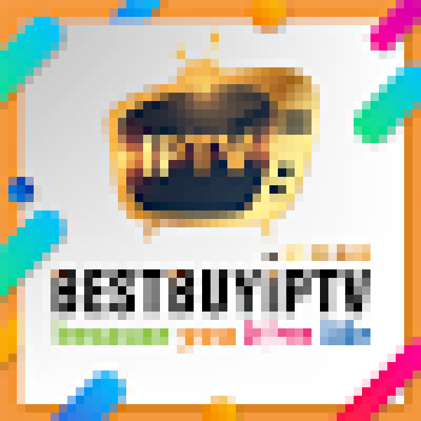 Profile picture of BestBuyIPTV