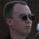 Sergey Gornostaev
