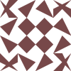 89b19fa90f7f5559599f66c5b1226a24?d=identicon&s=100&r=pg