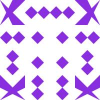 Presentstar.ru - интернет-магазин подарочных сертификатов - SPA