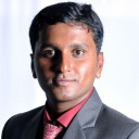 Chiranjeevi Kanthraj's photo