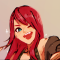 foccoon avatar