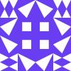 Το avatar του χρήστη Λεύκιππος