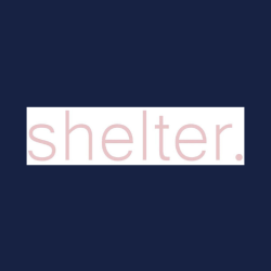 Shelter Real Estate