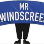 Profile picture of Mr Windscreen Repair