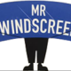 Profile picture of Mr Windscreen Repair and Replacement