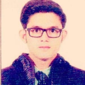 Profile photo of Ranjit