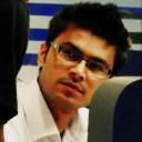 Haris Hussain