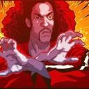 BloodyHaize's avatar