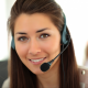 hotmailservice's avatar