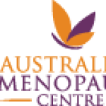 Profile picture of menopausecentre