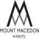 mountmacedonwinery