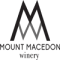 Mount Macedon