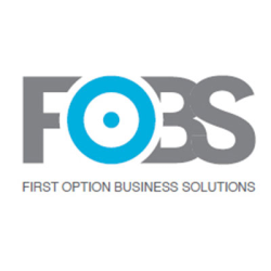 Fobs Business Services